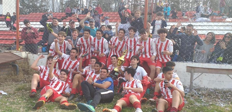 6° Independiente