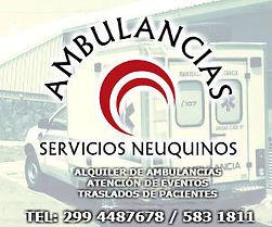 SERVICIOS NEUQUINOS AMBULANCIAS .jpg