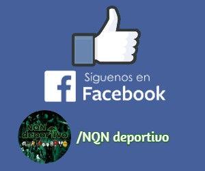 seguinos en facebook.jpg