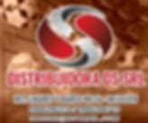 distribuidora nuevo logo.jpg