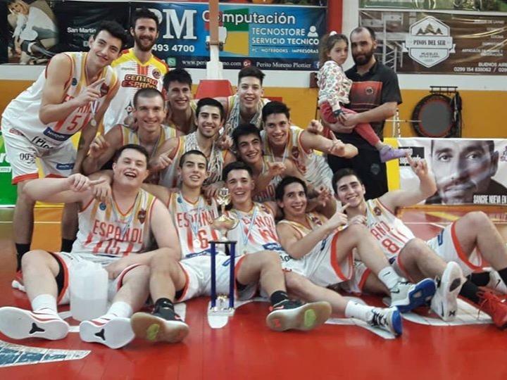 español campeón_edited