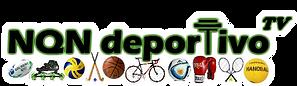 nuevo logo TV.png