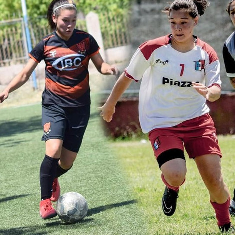 AGUS FUENTES, TIRANDO MAGIA EN BUENOS AIRES