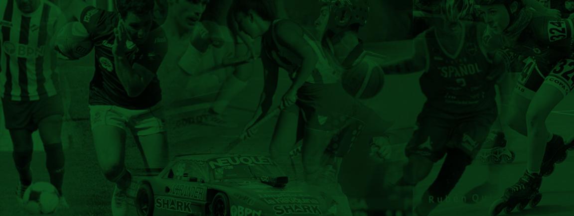 portada nqndeportivo  verde.png