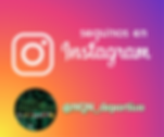 instagram banner .png