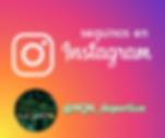 instagram banner .png