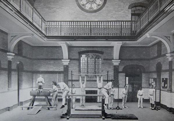 Portchester school hall.jpg