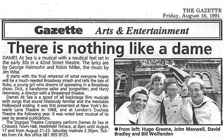 Dames Gazette prev pic.jpg