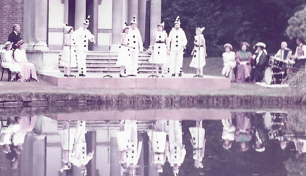 Pierrot Temple Lake 2.jpg