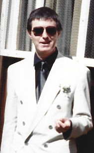 Mick White suit shades 2.jpg