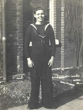 Bob 1950.jpg
