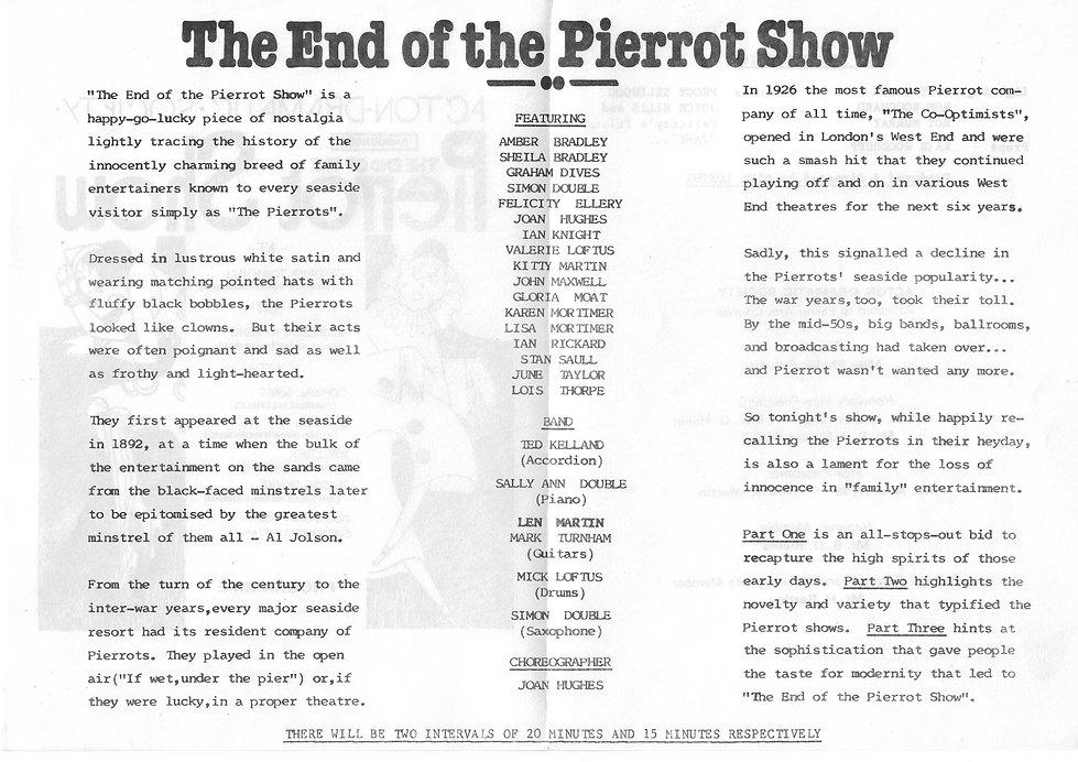 Pierrot CS.jpg