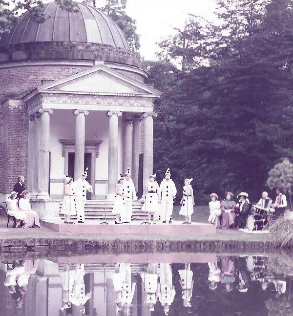 Pierrot Temple Lake.jpg