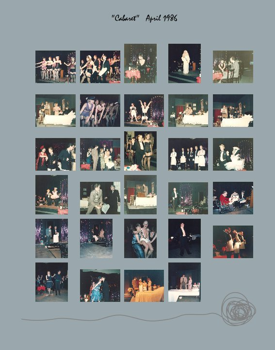 Cabaret photo page.png