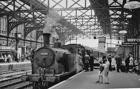 Bmth Central 1940s.jpg