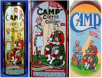 Camp coffee labels.jpg