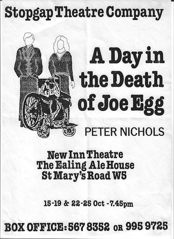Joe Egg poster.jpg
