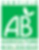 logo AB_edited.png