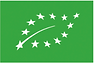 logo bio eu_edited.png