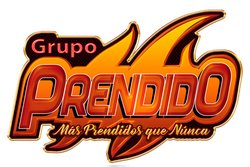 GRUPO PRENDIDO