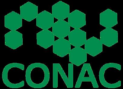 Logo_conac_02.png