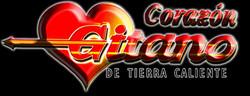 Corazon Gitano