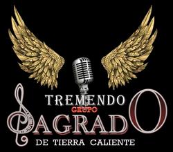 TREMENDO GRUPO SAGRADO DE T.C.