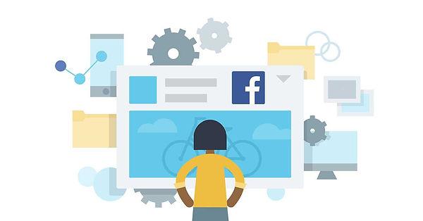 facebook-datos-privacidad.jpg