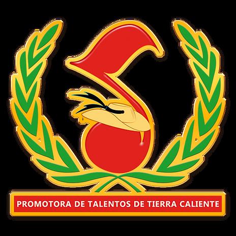 promotora logo.png