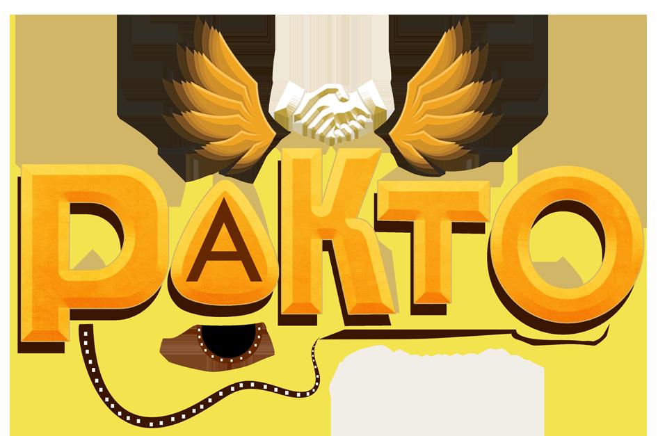 PAKTO SIERREÑO
