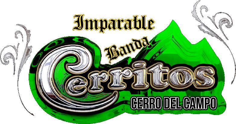 BANDA CERRITOS