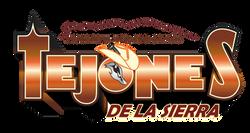 TEJONES DE LA SIERRA