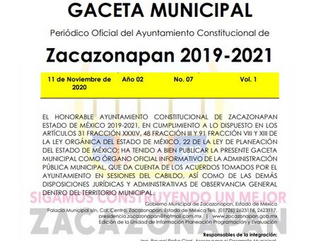 Comisión de Selección del Sistema Municipal Anticorrupción