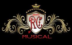 Grupo RC Musical