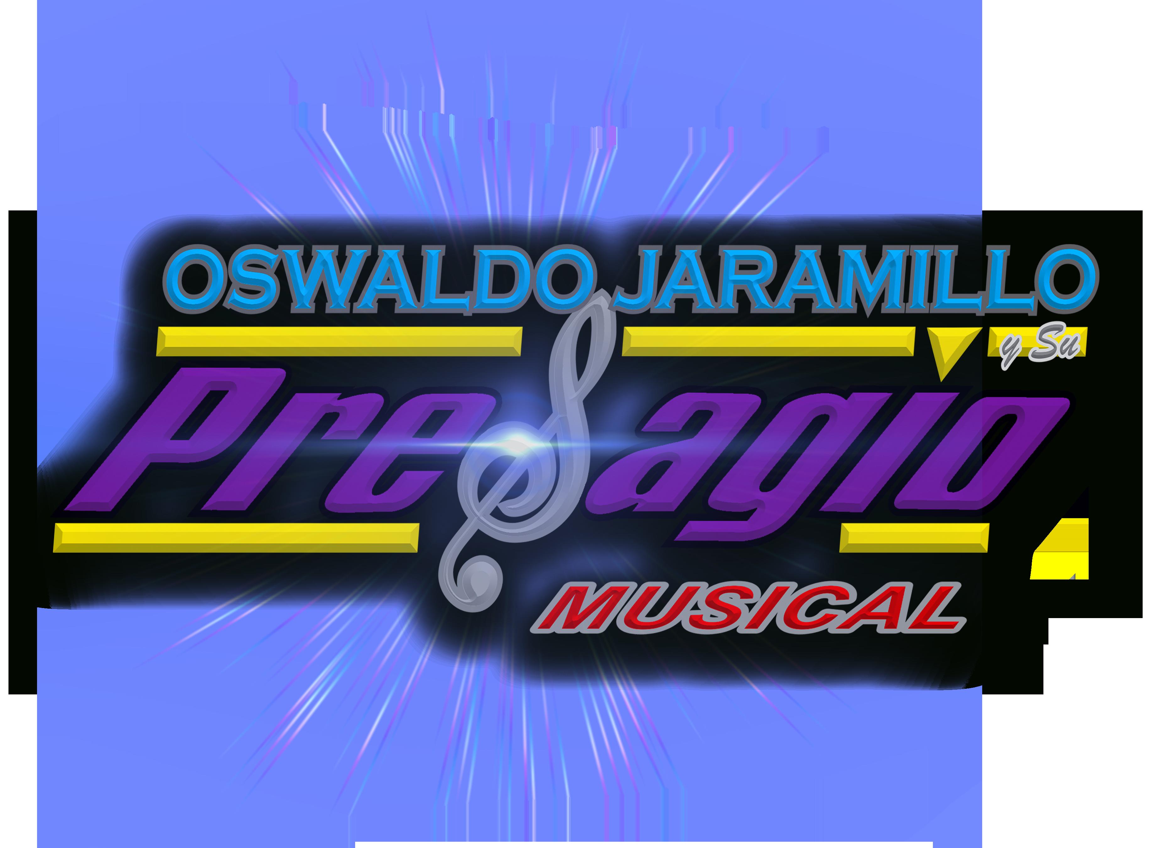 PRESAGIO MUSICAL
