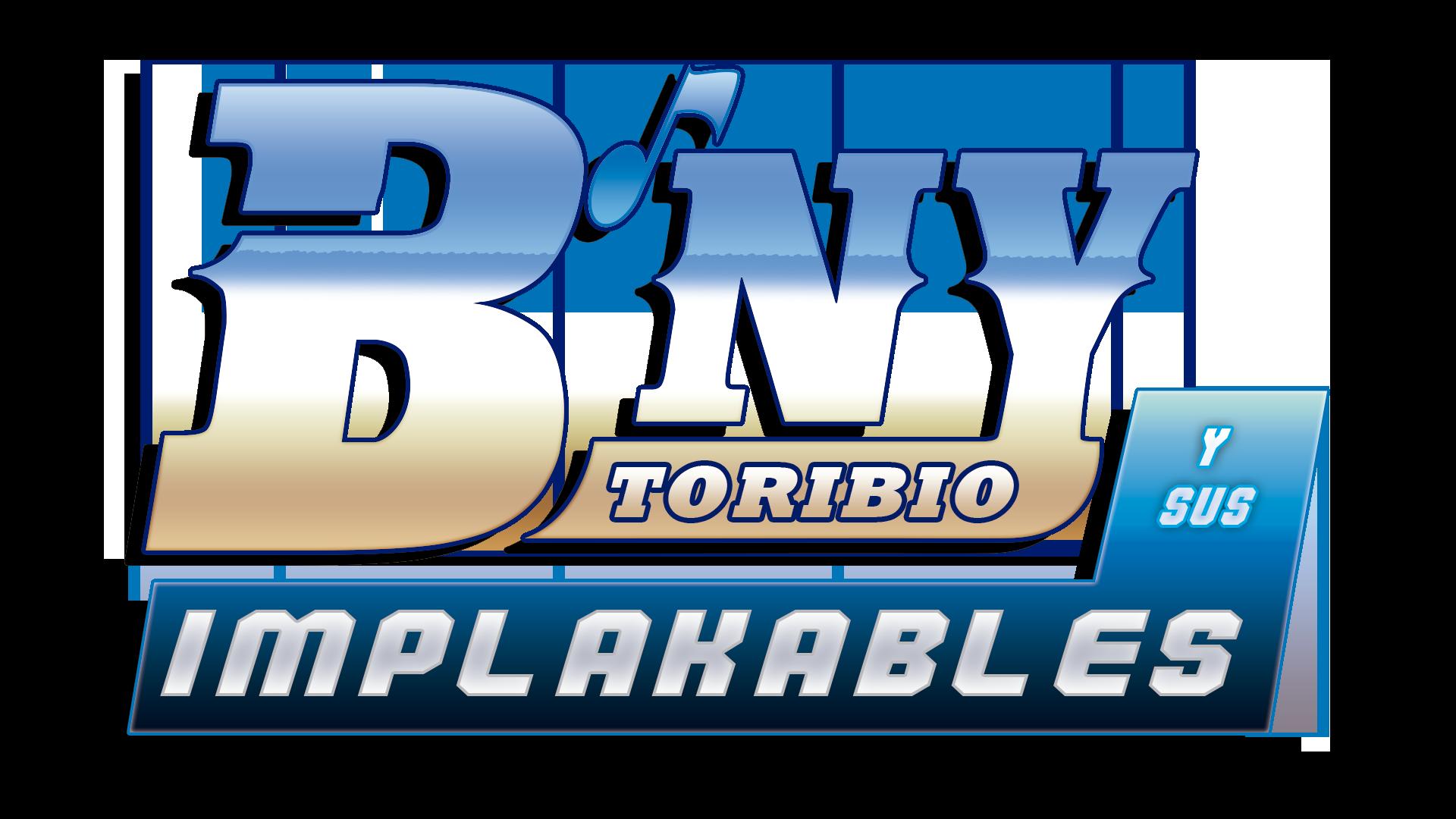 BENNY TORIBIO