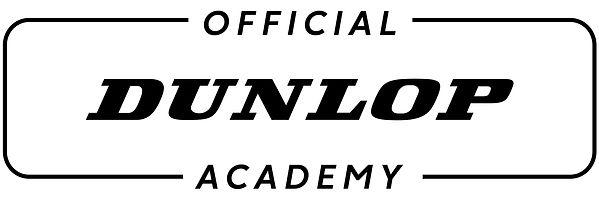 Official Dunlop Academy Logo.jpg
