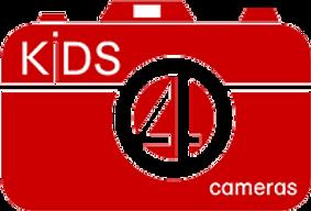 Kids4Camera