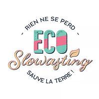 Ecolowasting