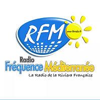 Radio fréquence méditerrannée
