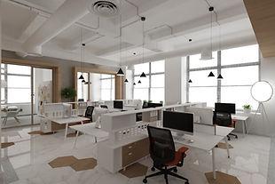 Office_171017_0005.jpg