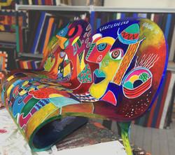 Briels Atelier58aeb2ca-5c88-4b72-9a35-2a