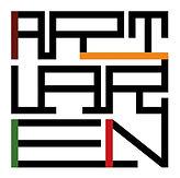 AL Logo1262 pix.jpg