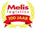 Melis_100jaar_logo.jpg