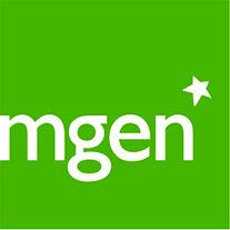 MGEN-logo.jpg