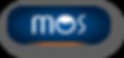LogoMOS.png