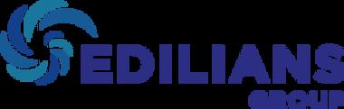 logo edilians.png
