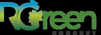 logo rgreen TM.png