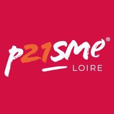 Carré_prisme_21.png