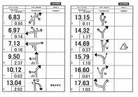 練習用コマ図(つくでモアコマ)_page-0002.jpg